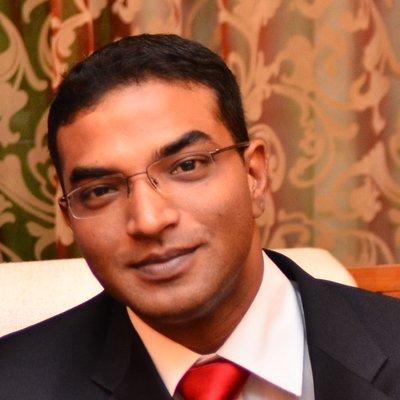 Klinik Pergigian  Dr. Karthi