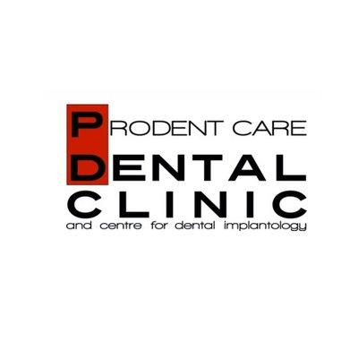 Prodent Care Dental&Centre for Dental Implantology