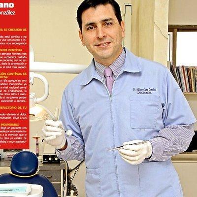 Centro de Endodoncia y Rehabilitacion