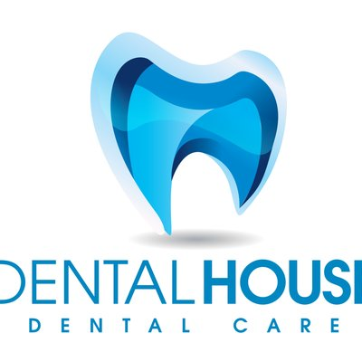 Dental House Playa Del Carmen ADA US INSURANCE