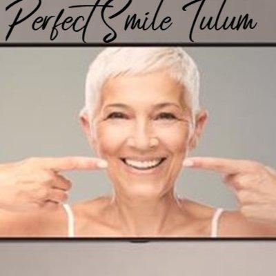 PERFECT SMILE TULUM