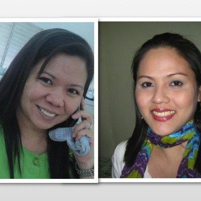 Ruiz & Sabinay Dental Clinic