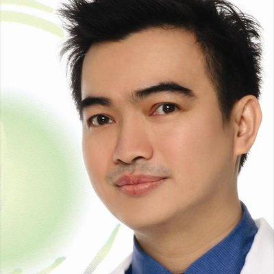 Estetico Manila Dental Clinic