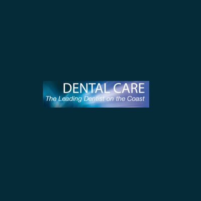 Dental Care Marbella