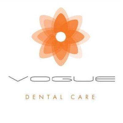 Vogue Dental Care