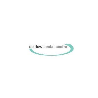Marlow Dental Centre