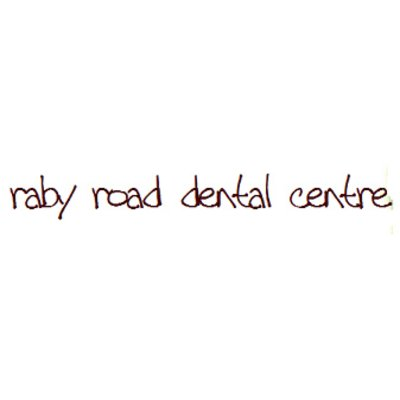 Raby Road Dental Centre