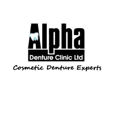 Alpha Denture Clinic Ltd