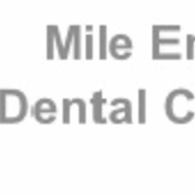 Mile End Dental Clinic