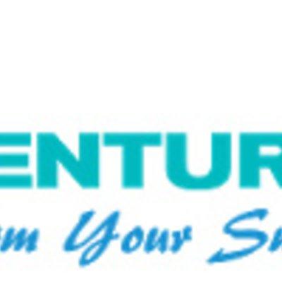 RJ Denture Clinic
