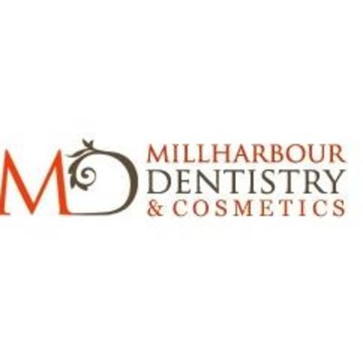 Millharbour Dentistry And Cosmetics