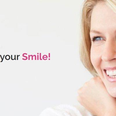 Sidcup Dental Surgery