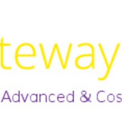 Gateway Dental
