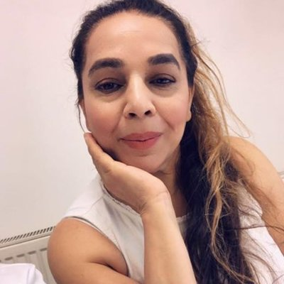 Arora Hair, Scalp and Beauty Clinic