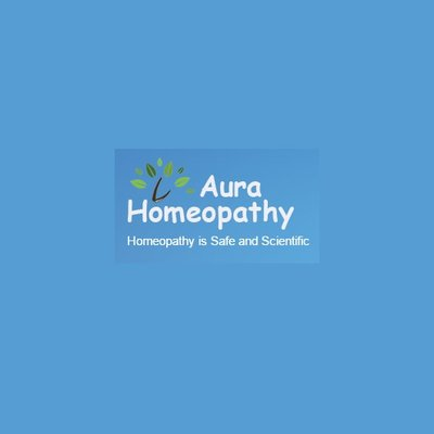 Aura Homoeopathy Clinic & Research Centre