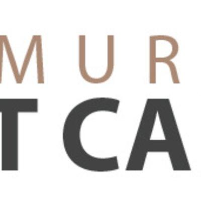 Dunmurry Foot Care