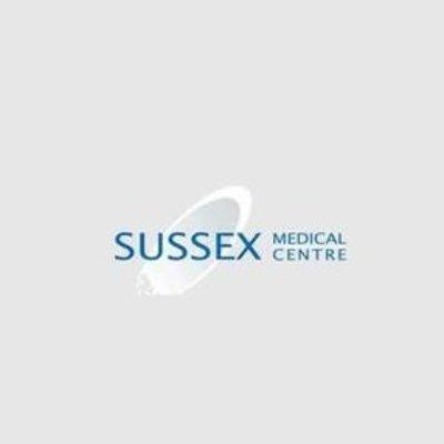 Sussex Medical Centre