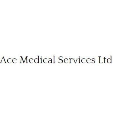 Ace Medical Services Yorkshire Ltd