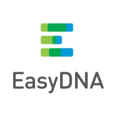 easyDNA DNA Testing Services