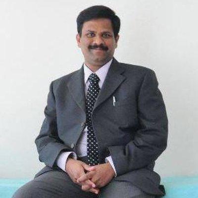 Dr Kumaresh ENT Clinic