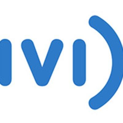IVI London