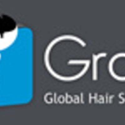 iGraft Global Hair Services Hair Transplant - Pune