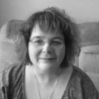 Hilary Leach Natural Therapies - Birmingham