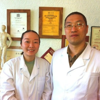 Morley Chinese Acupuncture & Herbs Clinic