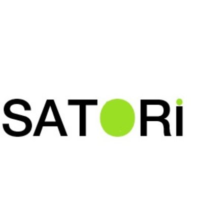Satori Complementary Therapy Centre