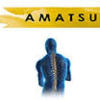 Amatsu Clinic Galway