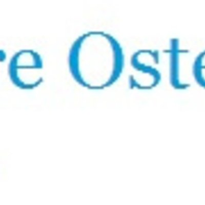 Berkshire Osteopathic Practice