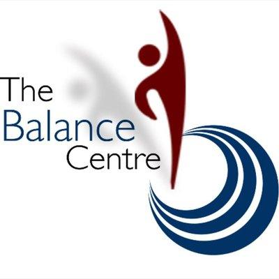 The Balance Centre