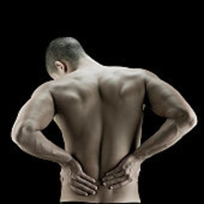 Eddie O Grady Physiotherapy and Physical Therapy