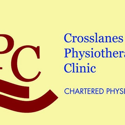 Crosslanes Physiotherapy Clinic Drogheda