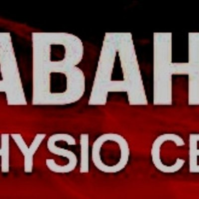 Sabah Physiotherapy Centre