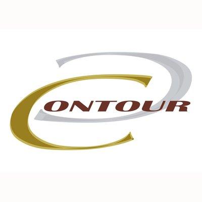 Contour Rehabilitation & Wellness Inc.