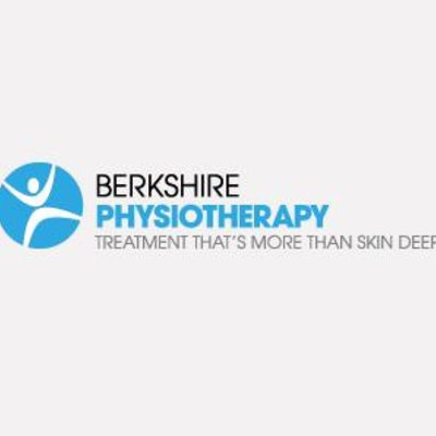 Berkshire Physiotherapy Centre