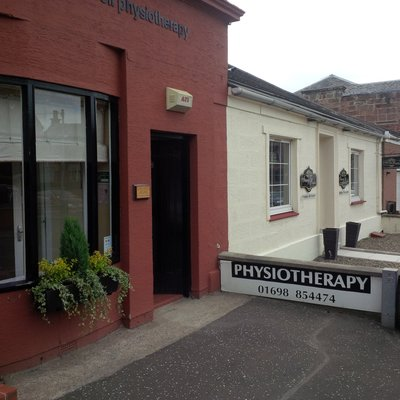 Bothwell Physiotherapy