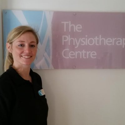 The Physiotherapy Centre - Liverpool