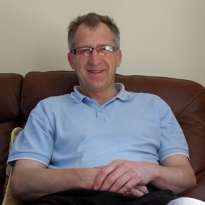 Alan Taylor Chartered Physiotherapist