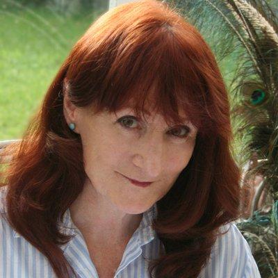 Jenny Sutcliffe