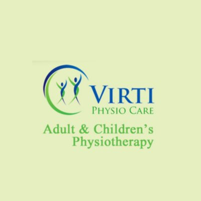 Virti Physio Care