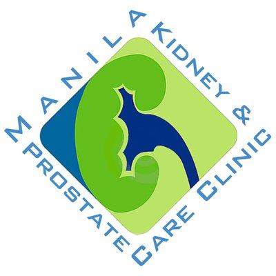 Manila Kidney & Prostate Care Clinic
