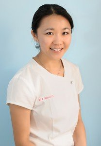 Acupuncture and Beauty Centre - Sydney