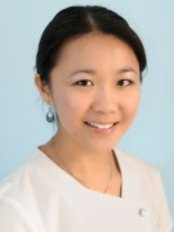 Acupuncture and Beauty Centre - Sydney - image 0