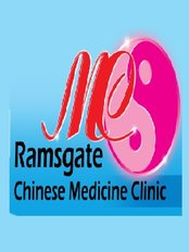 Ramsgate Chinese Medicine Clinic - image 0