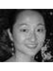 Ms Melinda McDonald - Manager at Acupuncture IVF Support Clinic - Sydney East