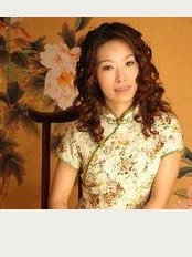 Dr. Liu Medical Accupuncture Clinic - 535 Cross Road,, Plympton,, SA, 5038,