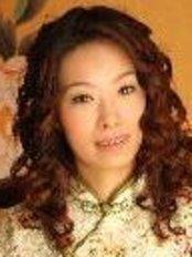 Dr. Liu Medical Accupuncture Clinic - 535 Cross Road,, Plympton,, SA, 5038,  0