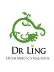 Dr. Ling - image 0